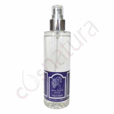 Agua Floral de Azahar 200 ml Vinca Minor
