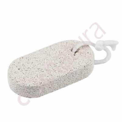 Piedra Pomez para durezas