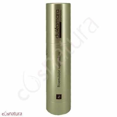 Bioemulsión Reparadora de Uñas y Pies Dulkamara Bamboo 60 ml