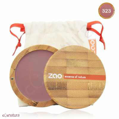 Colorete 323 Violine Zao