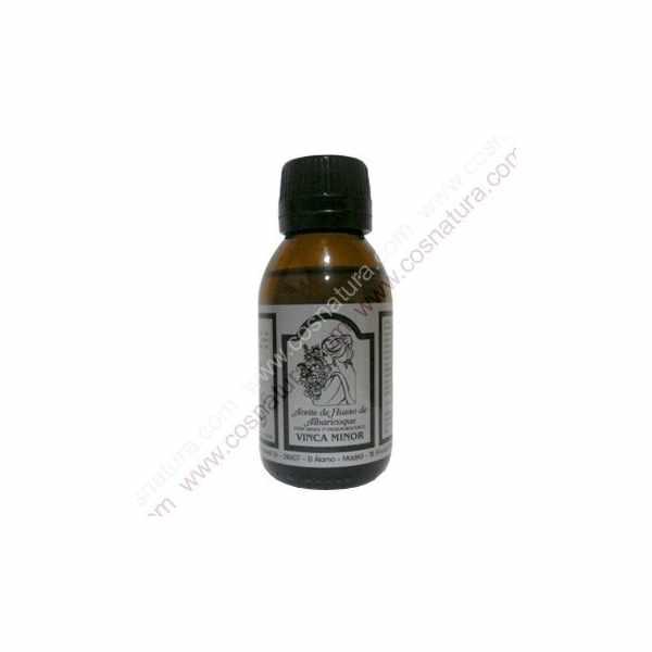 Aceite de Hueso de Albaricoque