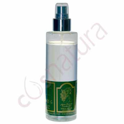 Agua Floral de Tomillo BIO Vinca Minor 200 ml