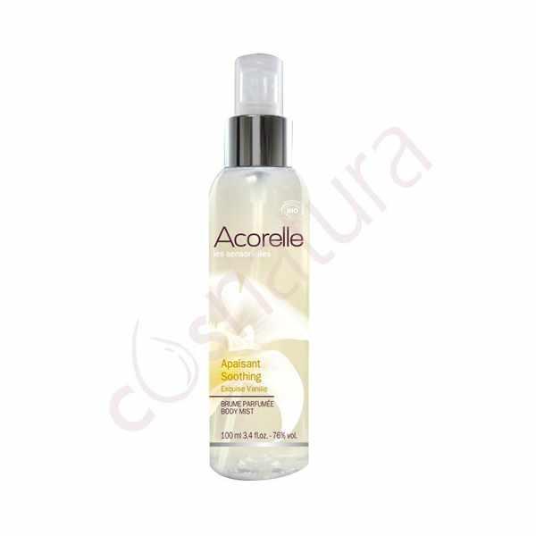 Agua de Perfume Lotus Bambou, 50 ml, Acorelle