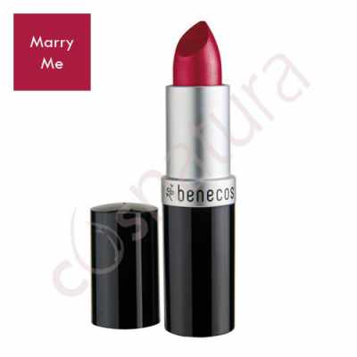 Barra de Labios Marry Me Benecos
