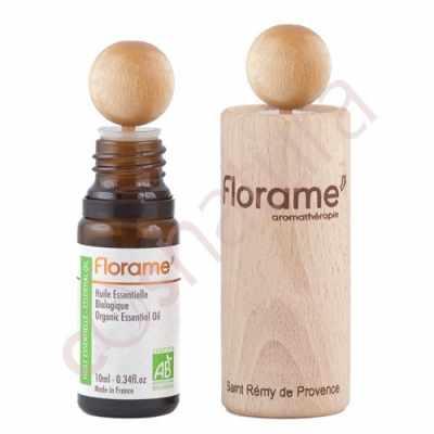 Difusor de Aceite Esencial Provenzal Florame