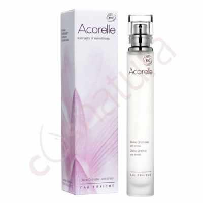 Agua Fresca Divine Orchidée Acorelle 30 ml
