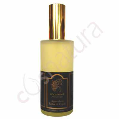 Agua de la Reina de Egipto Vinca Minor 100 ml