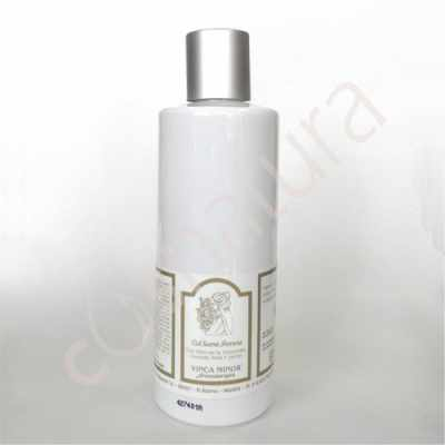 Secret Femme Gel, 250 ml, Vinca Minor