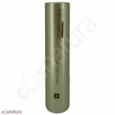 Savias de Bambú Dulkamara Bamboo 60 ml