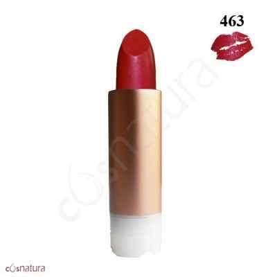 Recarga Barra de Labios Mate 463 Rose Rouge Zao