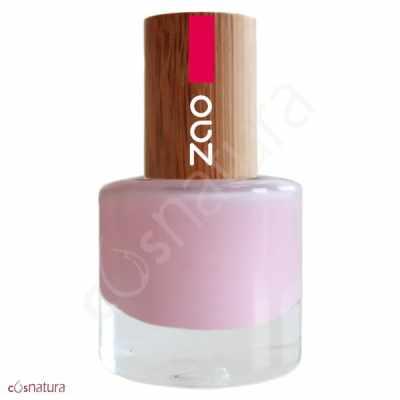 Esmalte de Unas 643 French Rose Zao