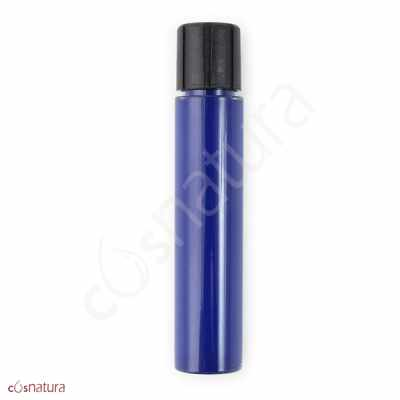 Recarga Eyeliner 072 Electric Blue Zao