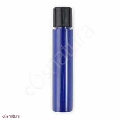 Recarga Eyeliner 072 Electric Blue Zao