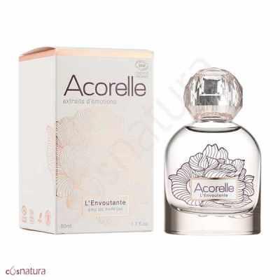 Agua de Perfume L'Envoutante Acorelle