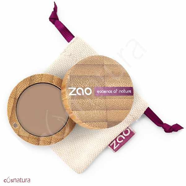 Polvo de Cejas 260 Blond Zao