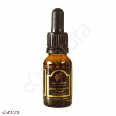 Aceite esencial Pomelo Vinca Minor
