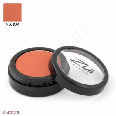 Colorete Blush Nector Zuii Organic