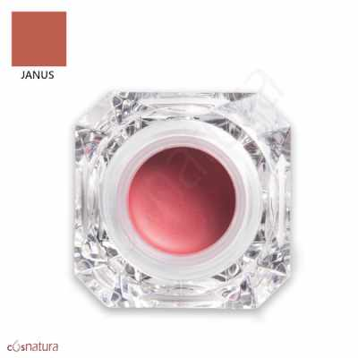 Cheek & Lip Cream Janus Zuii Organic