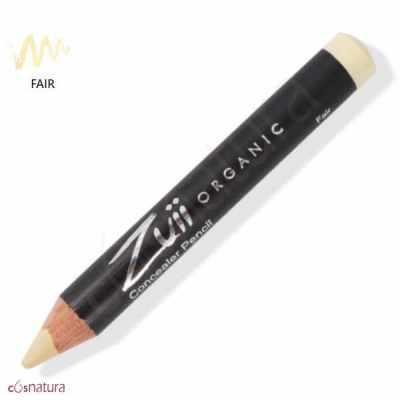 Lápiz Corrector Fair Zuii Organic