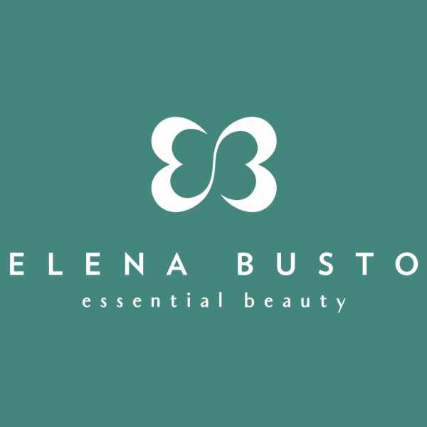 Elena Busto