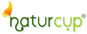 NatuCup