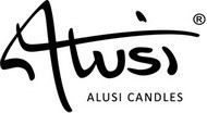 Alusi Candles