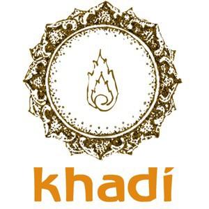 Khadí