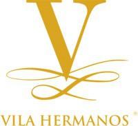 Vila Hermanos