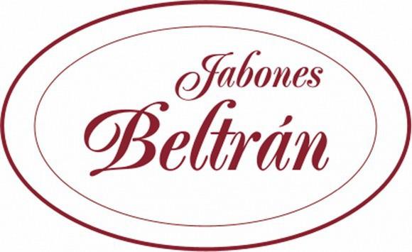 Jabones Beltrán