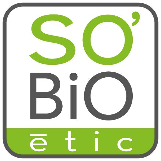SO'BiO étic