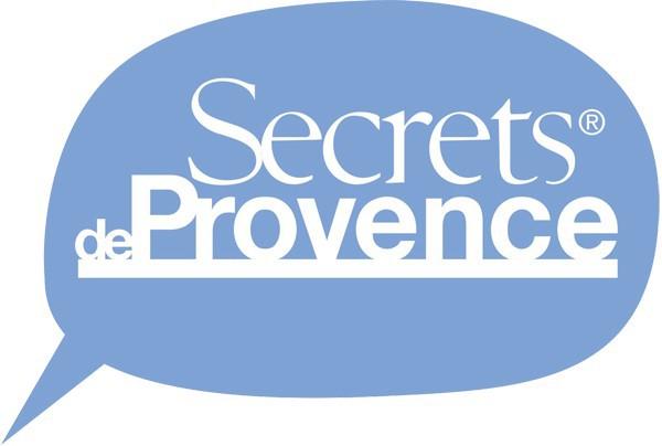 Secrets de Provence