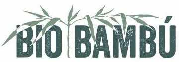 Bio Bambú